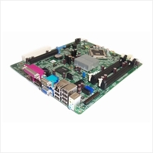 M863N MOTHERBOARD FOR OPTIPLEX 760 SFF
