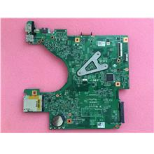 NEW Dell Inspiron 13z N311z Laptop System Motherboard K5D90 0K5D90