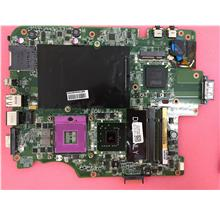 NEW Dell Vostro A860 Laptop System Motherboard s478 M712H 0M712H