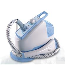 Flash Sales::Sensonic Garment Steamer GS102