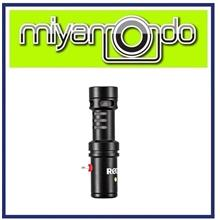 Rode VideoMic Me-L Directional Microphone