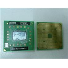 AMD Turion 64 X2 TL-64 2.2Ghz Processor For Notebook 211013