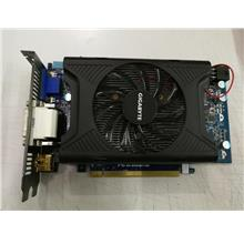 Gigabyte GV-R575OC-1GI 1GB DDR5 PCI-E Graphic Card 140917
