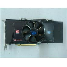 Sapphire ATI Radeon HD4870 512MB DDR5 PCI-E Graphic Card 020316