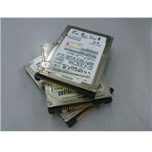"80GB IDE 2.5"" Hard Disk for Notebook 300713"