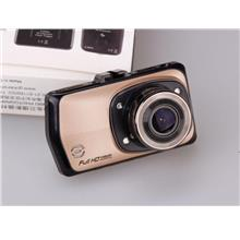 t376 dash camera/car camera/car dvr/1080p