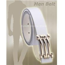 Korea Hot new pu belt MB05