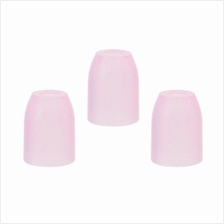 L STYLE - Flight L Champagne Ring [CLEAR PINK]