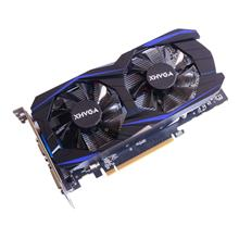 GDDR5 4GB 128Bit PCI-E Video Game Graphics Card For NVIDIA DeForce