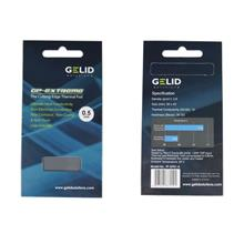 GELID Cutting-Edge Silicone CPU Thermal Pad Notebook Graphics Conducti..