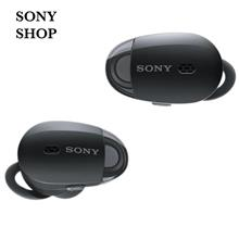 (PM Availability) Sony WF-1000X BT Noise Cancelling Wireless Earphones