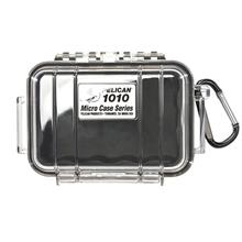 (PM Availability) Pelican Protector Case 1010 Micro Case Series