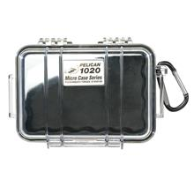 (PM Availability) Pelican Protective Case 1020  Micro Case Series