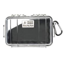 (PM Availability) Pelican Protective Case 1050 Micro Case Series