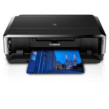 CANON Printer Inkjet SFP Colour iP7270 (P/D/W/CD) -ORIGINAL