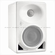 NEUMANN KH 80 DSP Studio Monitor Loudspeaker Digital Two Way 1 pair