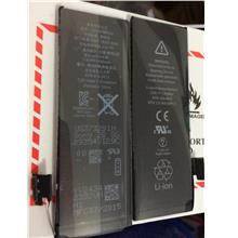 PROMOTION!!! OEM Original grade Iphone 5 battery (1440 mAh)