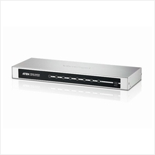 ATEN HDMI 8 IN TO 1 OUT PORT SWITCH(VS0801H)