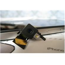 Ori grade Iphone 4 rear camera replacement