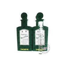 *100% Original Perfume Vials* Penhaligon's English Fern 1.5ml Edt x 2