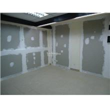 KL SELANGOR RENOVATION PARTITION CEILINGS TILES PAINTING WORKS