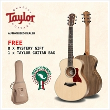 TAYLOR Acoustic Guitar GS Mini-E Walnut with Pickup + Bag