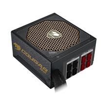 # COUGAR GX Series 80+ Gold PSU # 800W