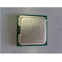 Intel Celeron E3200 2.4Ghz LGA775 Dual Core Processor 030913