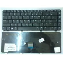 Compaq Presario CQ40 CQ41 Notebook Keyboard 120813