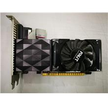 Palit GeForce GT630 2GB DDR3 PCI-E Graphic Card 120218