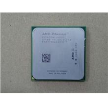 AMD Phenom X4 9650 AM2 AM2+ Processor 280717