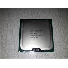 Intel E5800 3.2Ghz Socket LGA775 Dual Core Processor 130516