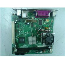 Intel Desktop Board D201GLY2A and Celeron 220 Processor 080615