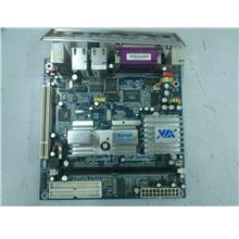 VIA EPIA-PD Mini-ITX Mainboard with VIA  C3 Processor 080615