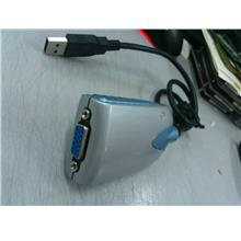 USB 2.0 Grahic Card 310115
