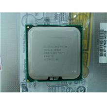 Intel XEON 3050 2.13Ghz Dual Core  LGA775  Processor 010914