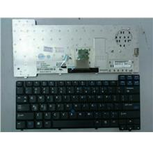 HP Compaq nc6220 Notebook Keyboard 260714