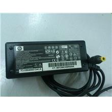 HP Compaq Notebook Power Adaptor 18.5V 3.5A 65W 050713
