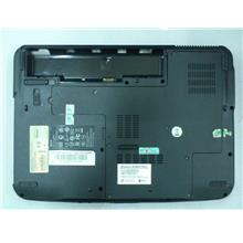 Acer Aspire 4315 Notebook Casing Bottom 040713