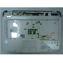 Acer Aspire 4315 Notebook Casing Top 040713