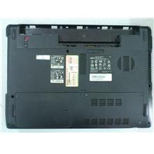 Acer Aspire 4551 Notebook Casing Bottom 030713