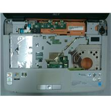 Acer Aspire 4520 Notebook Casing Top 280613
