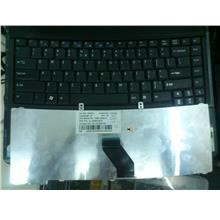 Acer Extensa 4630 Series Notebook Keyboard 180613