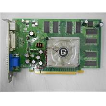 Leadtek Nvidia Quadro FX540 128MB PCI-E GC 260413
