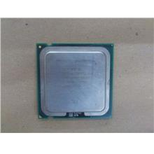 Intel 6400 2.13Ghz Core 2 Duo 775 Processor 031212