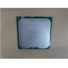 Intel E5400 2.7Ghz 775 Dual Core Processor 281112