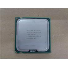 Intel E8500 3.16Ghz - E8600 3.33Ghz C2D Socket LGA775 Processor 241116