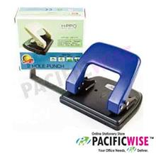HiPPO 2 hole Punch (HP211)- 1~18 sheets