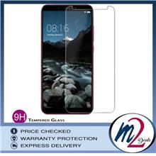 9H Hardness Tempered Glass Screen Protector For Xiaomi Mi 6X/A2