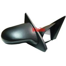 Honda Civic '92-'96 4D Spoon Style Door Mirror W/Blue Lens